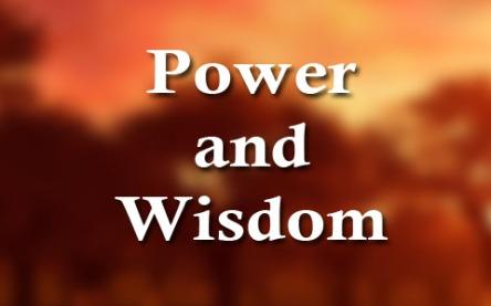 spiritual-blog-wisdom
