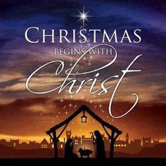 spiritual-blog-christmas-1
