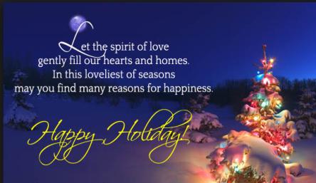 spiritual-blog-christmas