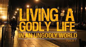 spiritual-blog-godly-living
