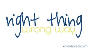 spiritual-blog-right-wrong