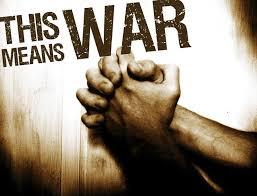 spiritual-blog-war