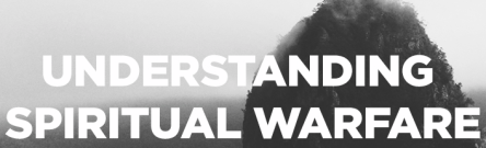 spiritual-blog-warfare
