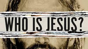 spiritual-blog-who-is-jesus