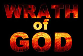 spiritual-blog-wrath-of-god