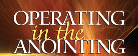 spiritual-blog-anointing