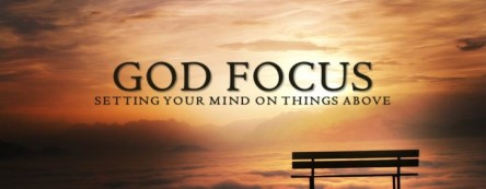 spiritual-blog-focus