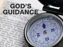 spiritual-blog-guidance