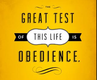 spiritual-blog-obedience