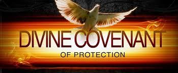 spiritual-blog-protected