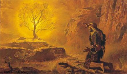 spiritual-blog-questions