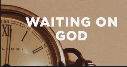 spiritual-blog-waiting