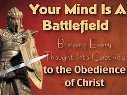spiritual-blog-battleground