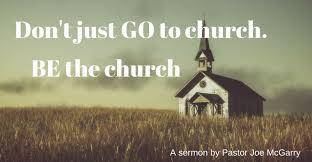 spiritual-blog-be