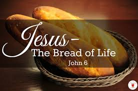 spiritual-blog-bread