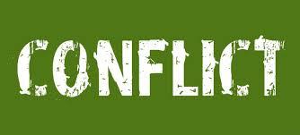 spiritual-blog-conflict