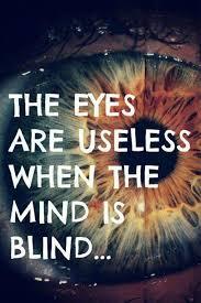 spiritual-blog-eyes