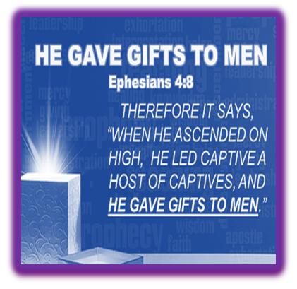 spiritual-blog-gifts