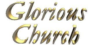 spiritual-blog-glrious