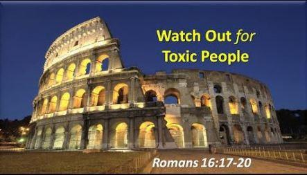 spiritual-blog-toxic-people