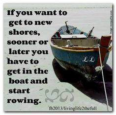 spiritual-blog-boat