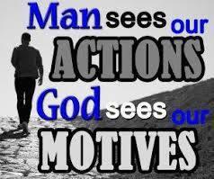 spiritual-blog-god