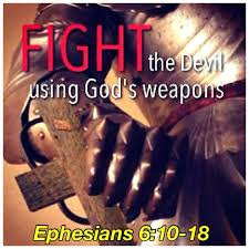 spiritual-blog-gods-armor