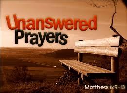 spiritual-blog-prayer