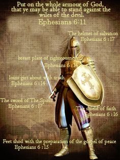 spiritual-blog-whole-armor