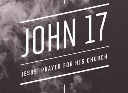 Spiritual Blog - Prayer