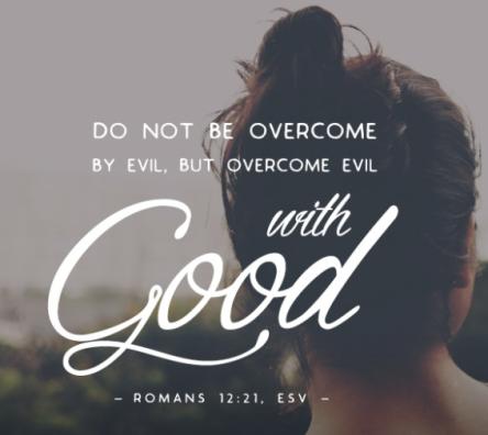 Spiritual Blog - Forgiveness.PNG