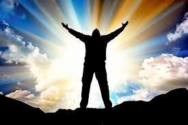 Spiritual Blog - Hope 2