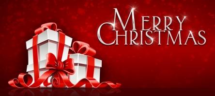 SPIRITUAL BLOG - Christmas