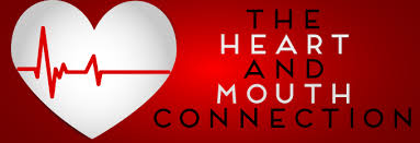 Spiritual Blog - Heart and Mouth