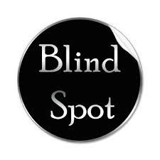 Spiritual Blog - Blind