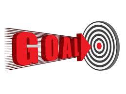 Spiritual Blog - Goal