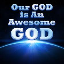 Spiritual Blog - Awesome