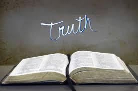 Spiritual Blog - Truthg