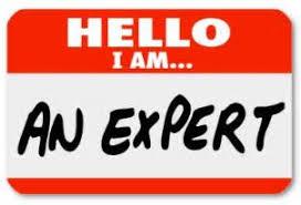 Spiritual Blog - Experts