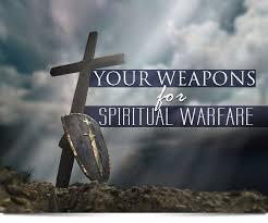 Spiritual Blog - Faithfulness