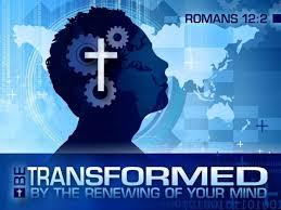 Spiritual Blog - Mind
