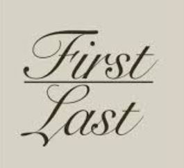 Spiritual Blog - First