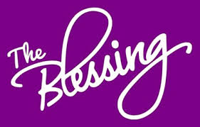 Spiritual Blog - The Blessings