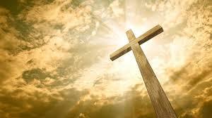 Spiritual Blog - Glory