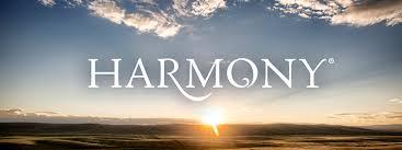 Spiritual Blog - Harmony