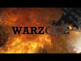 Spiritual Blog - War