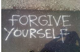 Spiritual Blog - Forgive Sel.PNG