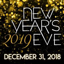 Spiritual Blog - New Year
