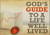 spiritual blog - guide