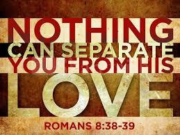 spiritual blog - love